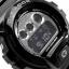 Casio G-Shock รุ่น DW-6900NB-1DR thumbnail 2