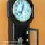 นาฬิกาโบราณตกแต่งบ้าน ดีไซน์คลาสสิค ระบบไขลาน รุ่น VC-0503 หน้าแปดเหลี่ยม thumbnail 2