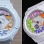 Casio Baby-G รุ่น BGA-131-7B3DR thumbnail 2