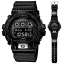 Casio G-Shock รุ่น DW-6900DS-1DR LIMITED MODELS thumbnail 4