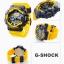 Casio G-Shock Standard Men's Watch รุ่น GA-400-9B thumbnail 2