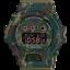 Casio G-Shock รุ่น GD-X6900MC-3 thumbnail 1