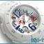 Casio Baby-G รุ่น BGA-170-7B2DR thumbnail 2