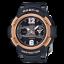 Casio Baby-G Standard Analog Digital รุ่น BGA-210-1B thumbnail 1