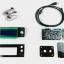 ชุดประกอบ DIV เครื่องพิมพ์ 3D Printer แบบ Delta ID5 Pro thumbnail 9