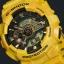 Casio G-Shock รุ่น GA-110CM-9 thumbnail 2