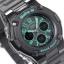Casio Baby-G รุ่น BGA-117-1B2DR thumbnail 2