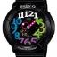 Casio Baby-G รุ่น BGA-131-1B2DR thumbnail 1