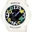 Casio Baby-G รุ่น BGA-131-7B4DR thumbnail 1