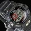 Casio G-Shock Rizeman รุ่น G-9200-1DR thumbnail 2