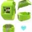 Casio Baby-G รุ่น BGA-200-3EDR thumbnail 4