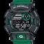 Casio G-Shock Standard digital รุ่น GD-400-3 thumbnail 1