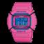 Casio Baby-G รุ่น BGD-501-4 thumbnail 1