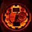 Casio G-Shock รุ่น GA-150A-4ADR thumbnail 5