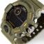 Casio G-Shock RANGEMAN รุ่น GW-9400-3DR thumbnail 2
