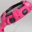 Casio G-Shock รุ่น GLS-8900-4DR thumbnail 3