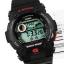 Casio G-Shock รุ่น G-7900-1DR thumbnail 2