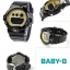 Casio Baby-G รุ่น BG-6900SG-1DR thumbnail 3