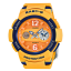 Casio Baby-G Standard Analog Digital รุ่น BGA-210-4B thumbnail 1
