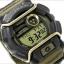 Casio G-Shock Standard digital รุ่น GD-400-9 thumbnail 2