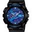 Casio G-Shock รุ่น GA-110HC-1ADR thumbnail 1