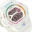 Casio Baby-G รุ่น BG-6903-7C thumbnail 2