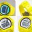 Casio Baby-G รุ่น BLX-101-9DR thumbnail 3