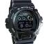 Casio G-Shock รุ่น GD-X6900-1DR thumbnail 2