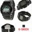 Casio G-Shock รุ่น GLX-5600-1DR thumbnail 2