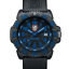 Luminox รุ่น LUMINOX 3053 EVO Navy SEAL Dive Watch Colormark (blue) thumbnail 1