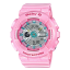Casio Baby-G Analog-Digital รุ่น BA-110CA-4 thumbnail 1