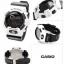 Casio G-Shock รุ่น GWX-8900B-7DR thumbnail 3