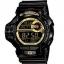 Casio G-Shock Black x Gold Watch รุ่น GDF-100GB-1DR thumbnail 1