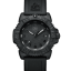 Luminox รุ่น Luminox 7051.BO Lady Navy Seal Colormark Watch Blackout thumbnail 1