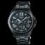 Casio Sheen รุ่น SHE-3806B-1A thumbnail 1