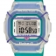 Casio Baby-G รุ่น BGD-500-3DR Limited Edition thumbnail 1