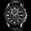 Casio Edifice รุ่น EFR-304BL-1AV thumbnail 1