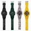 Casio G-Shock Analog-Digital Camouflage Men's Watch รุ่น GA-110MC-9A thumbnail 3