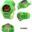 Casio G-Shock รุ่น DW-6900NB-3DR thumbnail 3
