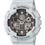 Casio G-Shock รุ่น GA-100LG-8ADR thumbnail 1