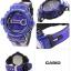 Casio G-Shock รุ่น GD-200-2DR-200 thumbnail 4