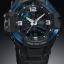 Casio G-Shock รุ่น GA-1000-2BDR thumbnail 2