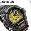 Casio G-Shock รุ่น G-8900-1DR thumbnail 2