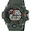 Casio G-Shock RANGEMAN Limited แมวลายพราง รุ่น GW-9400CMJ-3JR (Japan) thumbnail 1