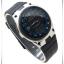 Casio Outgear รุ่น AW-82-1AVDF thumbnail 3