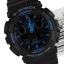 Casio G-Shock รุ่น GA-100-1A2DR thumbnail 2