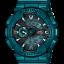 Casio G-Shock รุ่น GA-110NM-3A thumbnail 1