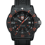Luminox รุ่น Luminox 8815 BLACK OPS CARBON 8800 SERIES thumbnail 1