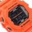 Casio G-Shock รุ่น GX-56-4DR thumbnail 2