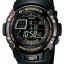 Casio G-Shock รุ่น G-7710-1DR thumbnail 1